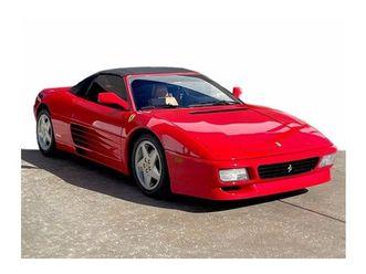 1995-ferrari-348
