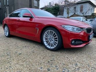 bmw-4-series-428i-luxury-gran-coupe-nct-01-2023-for-sale-in-dublin-for-eur20499-on-donedeal