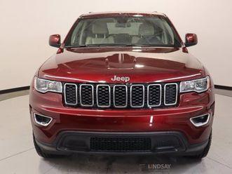 2020-jeep-grand-cherokee-laredo