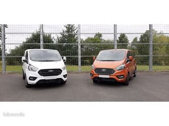 ford-custom-tourneo-l1h1-yatoo-edition-l1h1-trend-business-130-bv6