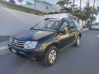 renault-duster-2-0-expression-mt