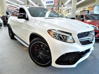 s 4matic coupe
