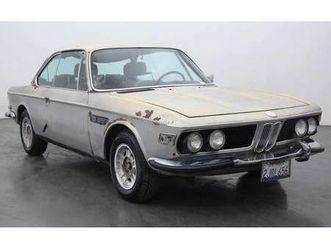 1970-bmw-2800cs-for-sale