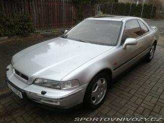 legend coupe 3.2 v6