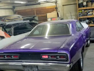 wanted-70-coronet-r-t-parts-classic-cars-saskatoon-kijiji