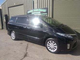 beautiful-8-seater-hybrid-auto-for-sale-in-meath-for-eur19995-on-donedeal