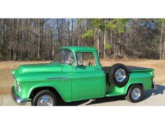pick-up-big-back-window-350-v8-1956-prix