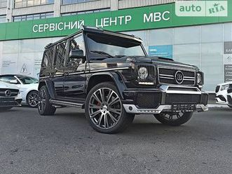 mercedes-benz-g-63-amg-brabus-2013-section-class-price-mb-10-dhide-auto-sidebar