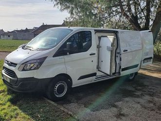 ford-custom-frigorifique