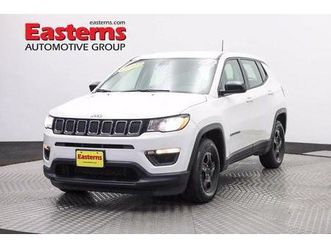 2019-jeep-compass-sport