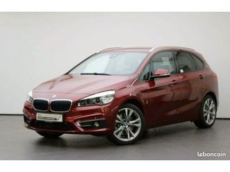 bmw-225xe-iperformance-active-tourer-luxury-line-4x4-keyless-pdc-camera-cuir