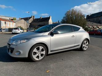 renault-megane-3-coupe-1-6-dci-130ch