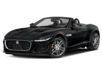 2021-jaguar-f-type-first-edition