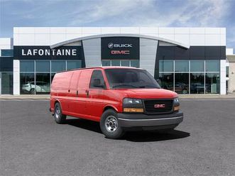 brand-new-red-color-2021-gmc-savana-2500-for-sale-in-highland-township-mi-48357-vin-is-1