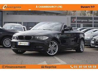 e88-cabriolet-120d-177-luxe