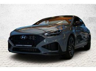 hyundai-i30-fastback-n-line-1-5l-turbo-benzin-48v