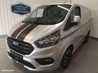 ford-custom-l1h1-170ch-bva-sport