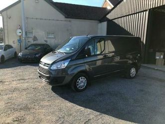 2-ford-custom-trend-2018-130pk-euro-6-16950e-alles-in-camionnettes-utilitaires