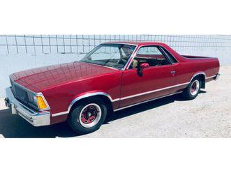 1980-gmc-cabellero-classic-cars-calgary-kijiji