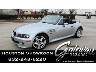 1998 bmw m for sale