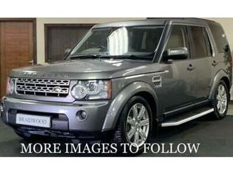 2010-land-rover-discovery-3-0-4-tdv6-xs-5d-245-bhp-estate-diesel-automatic