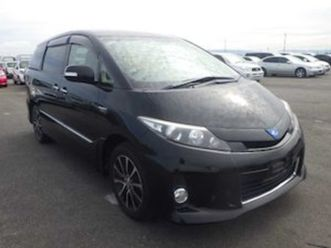 2013-toyota-estima-hybrid-auto7-seat-top-spec-for-sale-in-laois-for-eur21750-on-donedeal
