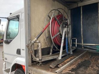 daf-oil-fuel-truck-hose-reel-for-sale-in-armagh-for-eur1-on-donedeal