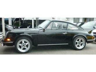 2-porsche-912-coupe-s-matching-nummer-porsche