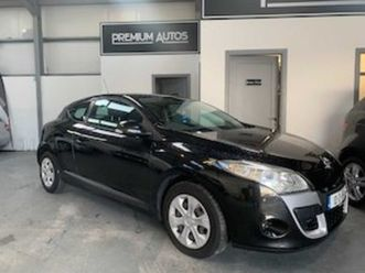 renault-megane-2010-1-5-dci-coupe-for-sale-in-waterford-for-eur3950-on-donedeal