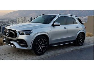 mercedes-benz-clase-gle-3-0-coupe-43-amg-at