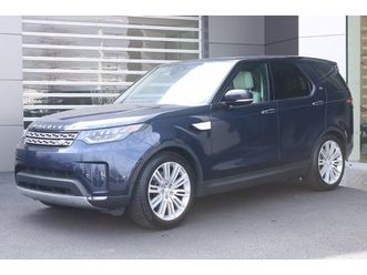 2017-land-rover-discovery-hse-luxury