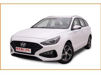 hyundai-i30-hyundai-i30-1-0i-120-new-wagon-twist-plus-carplay-alu16-569396