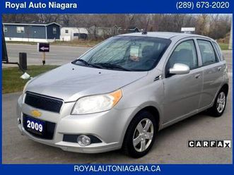 2009-chevrolet-aveo-5dr-wgn-lt-with