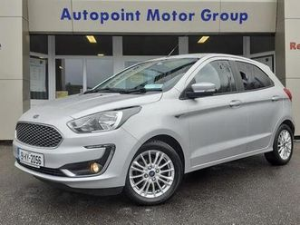 2019-ford-ka-1-2l-petrol-from-autopoint-motor-group-carsireland-ie