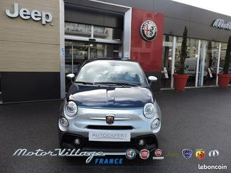 abarth-500-1-4-turbo-t-jet-180ch-695-rivale-my19