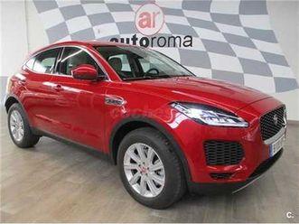 jaguar-e-pace-p250-awd-auto-s-2017-2018
