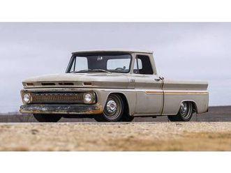 1965-chevrolet-c10-pickup