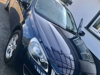 volvo-v60-2011-t4-180bph-business-edition-for-sale-in-westmeath-for-eur9-000-on-donedeal