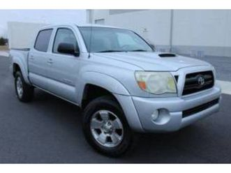 double-cab-5'-bed-v6-4wd-automatic