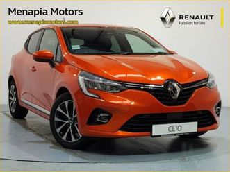 renault-clio-iconic-tce-100-call-for-viewing-app-for-sale-in-wexford-for-eur22-470-on-donede