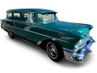 1956-chevrolet-210