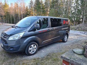ford-custom-mixi-170hk