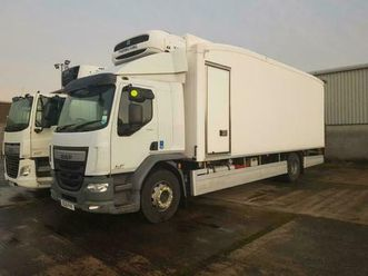 daf-trucks-lf280-18-sleeper-cab-dual-temp-fridge-box-coloum-tailift-side-door-pd