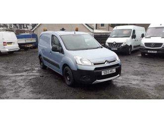 2013-citroen-berlingo-1-6-hdi-l1-625-xtr-panel-van-5dr-panel-van-diesel-manual