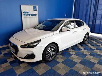 hyundai-i30-fastback-1-4-t-gdi-140-hv-7dct-aut-viistopera-2019-vaihtoauto-nettiauto