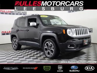 2016-jeep-renegade-limited