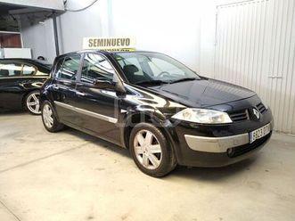renault-megane-sedan-confort-authentique-1-5dci100