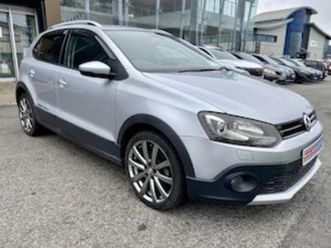 volkswagen-polo-polo-cross-1-2-tfsi-automatic-for-sale-in-dublin-for-eur10950-on-donedeal
