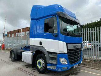 daf-trucks-cf85-460-18-super-space-4x2-tractor