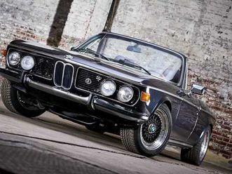 bmw-csi-3-5csi-turbo-dreschl-cabriolet-1-of-7